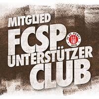 fcsp_uc_club